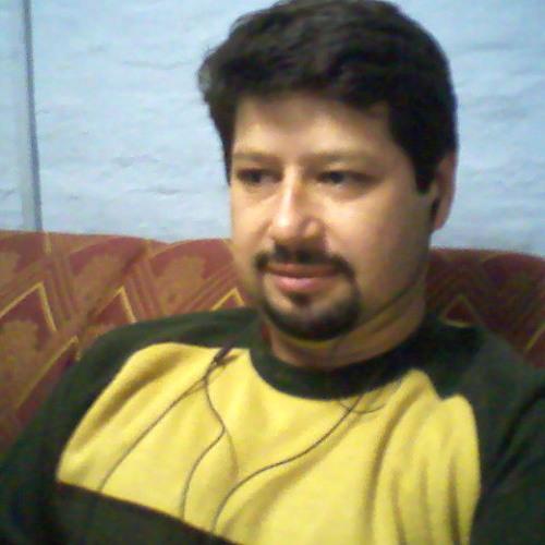 wladd's avatar
