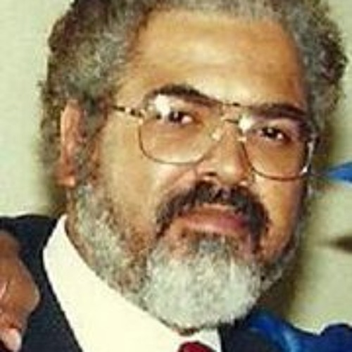 Charles Edwin Jr.'s avatar