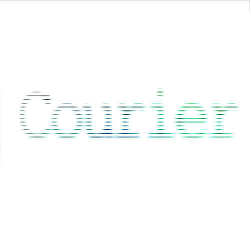 Courier's avatar