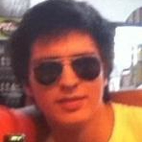 jdardito's avatar