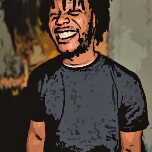 Jaysmurkinem23's avatar