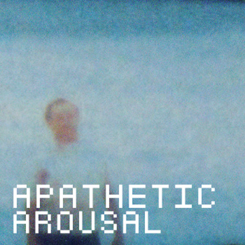 Apathetic Arousal's avatar