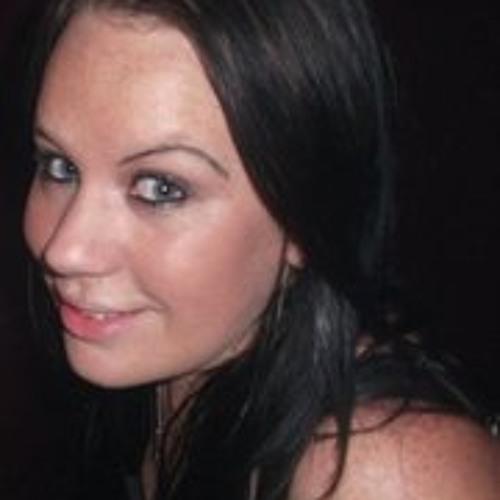Nicole Ashworth's avatar