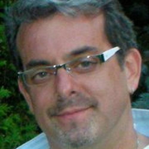 rpavone67's avatar
