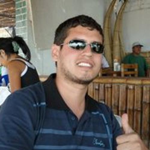 Aloncamus's avatar