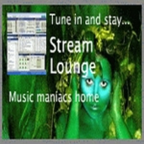 electro_stream_lounge's avatar