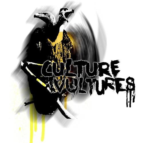 Culture Vultures's avatar