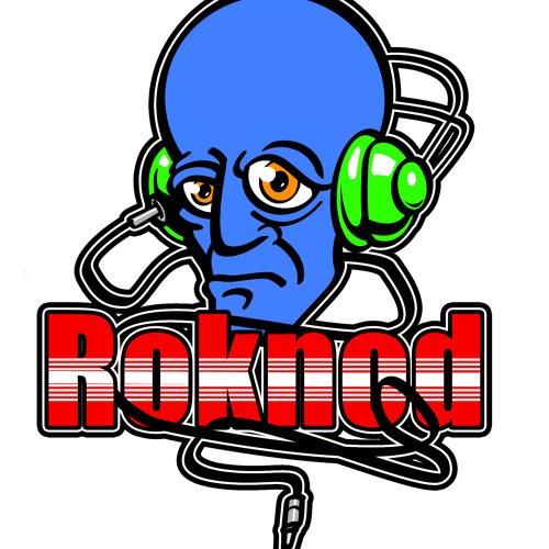 Roknod's avatar