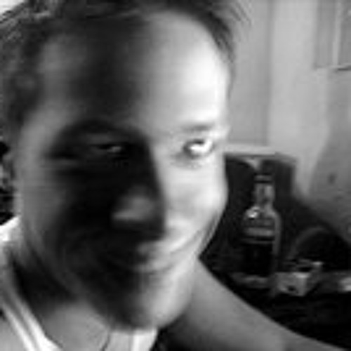 Monsieur Momoto's avatar
