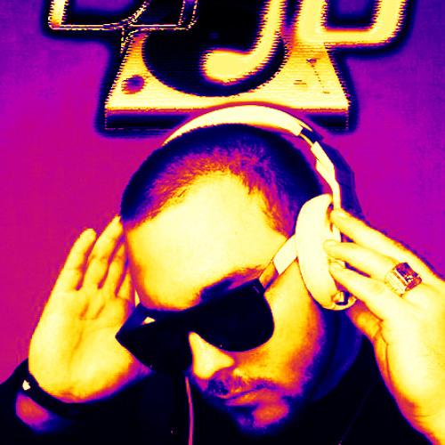 DJ J.O.'s avatar