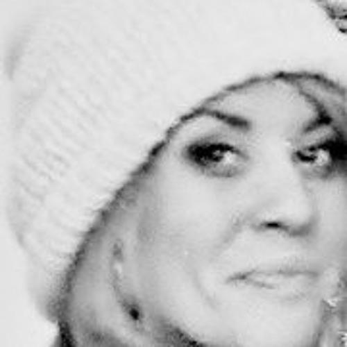 Matilda Johnson's avatar