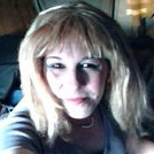 Felicia Pearson's avatar