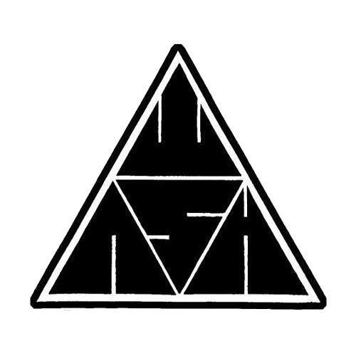 WHITE ASH's avatar