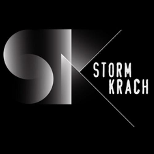 Stormkrach's avatar