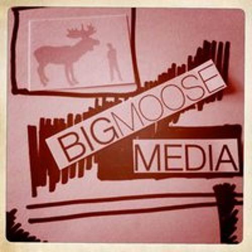 BigMooseMedia's avatar