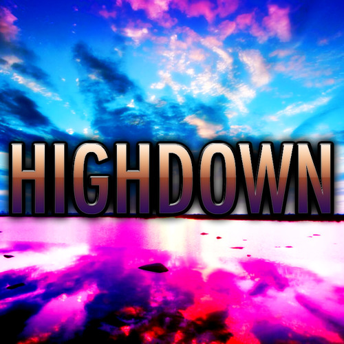 Highdown's avatar