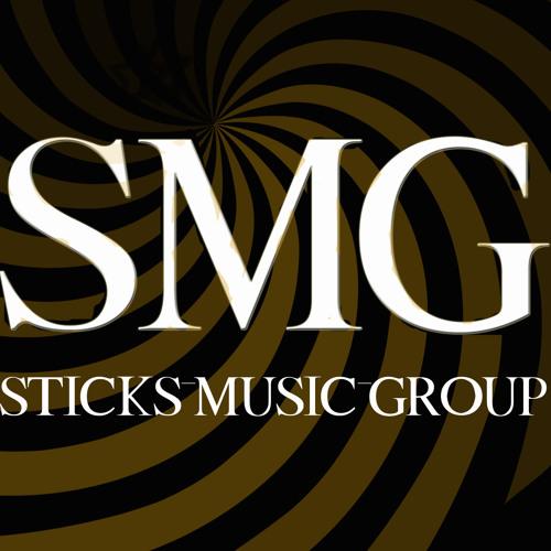 STICKS MUSIC GROUP's avatar