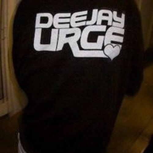 Dj Urge's avatar