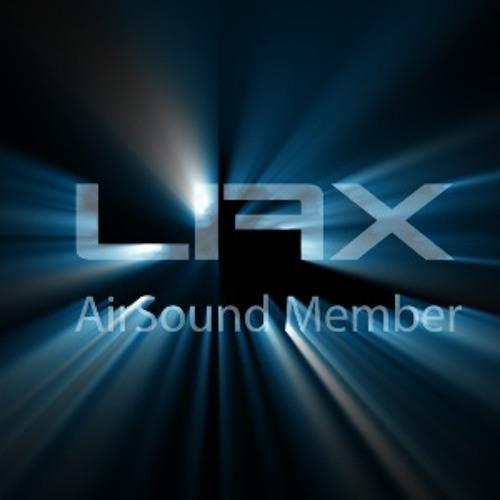LiAx HUN's avatar