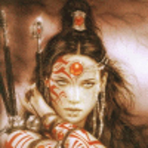KaweB's avatar