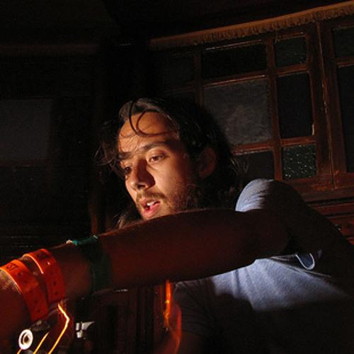 thomasmartojo's avatar