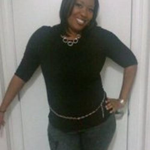 Nikki Anderson1210's avatar