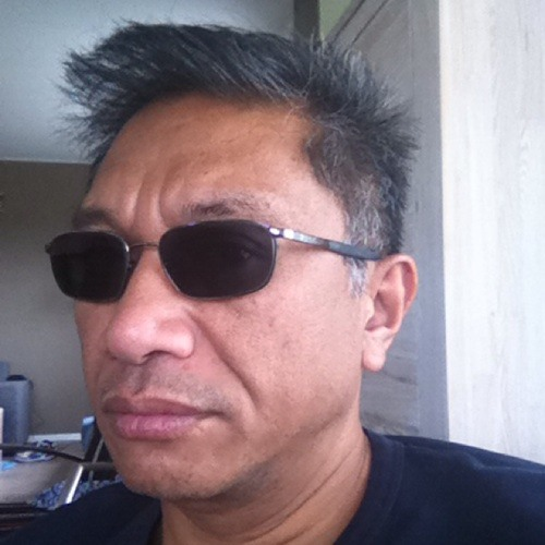 Bluestormer's avatar