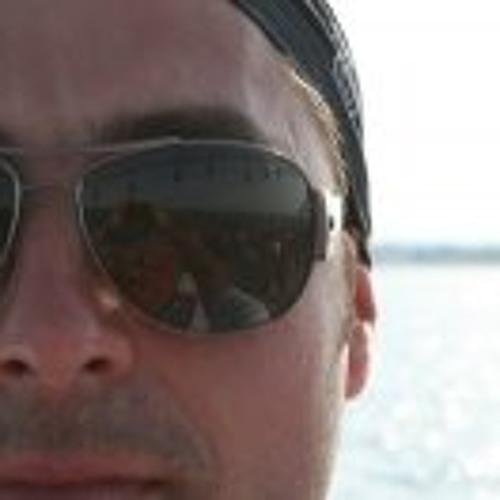 Livione Dimitris's avatar