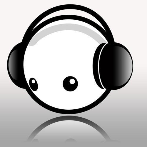 Progressiveboi's avatar