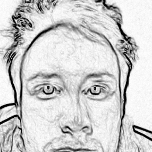 nic johnsen's avatar