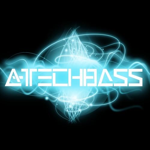 =[ ATECHBASS ]='s avatar