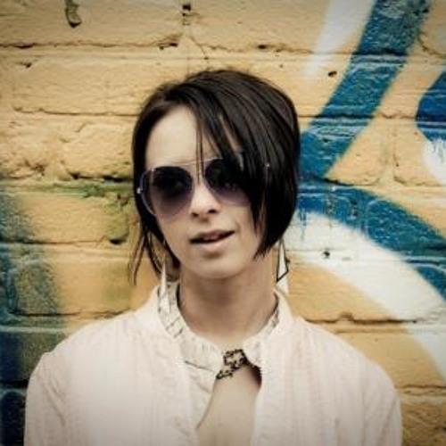 Cream Sound's avatar