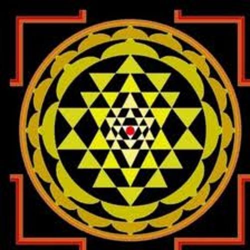 Madurika60s's avatar
