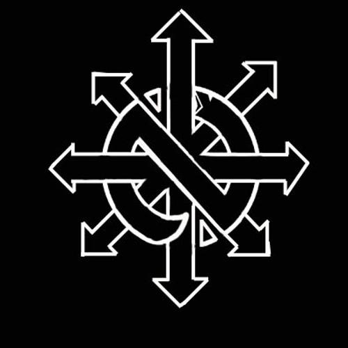 NeoKaoss's avatar