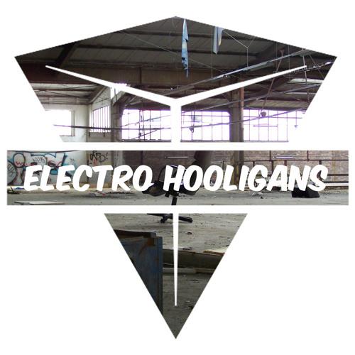 Electro Hooligans's avatar