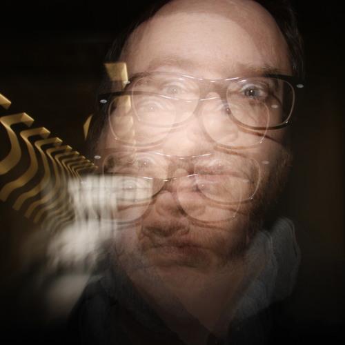 fernfahrer's avatar