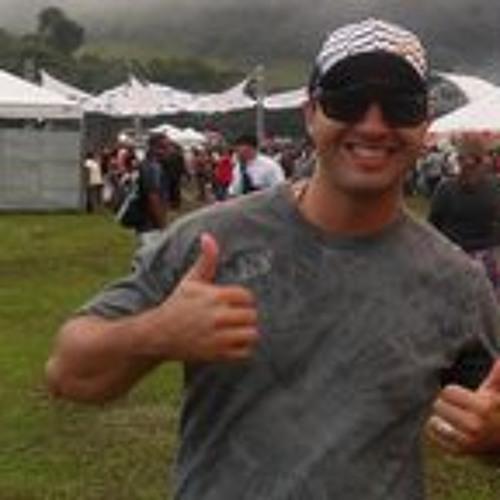 André Muniz 1's avatar