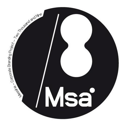 messinaband's avatar