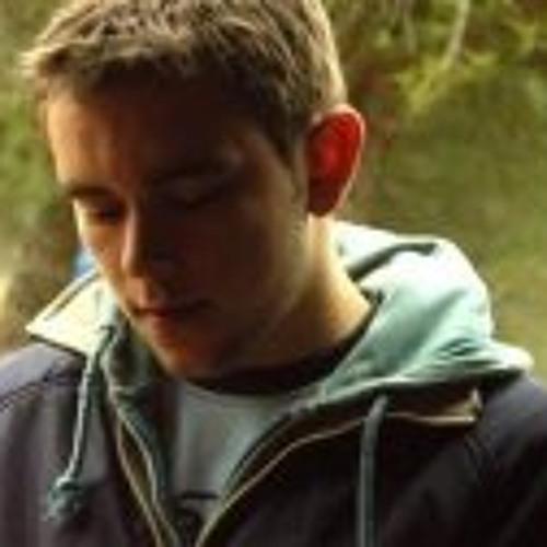 Felipe González Hernández's avatar