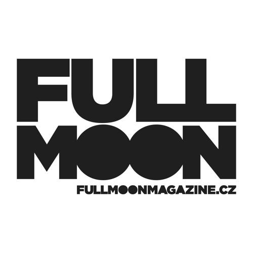 FullMoonmag's avatar