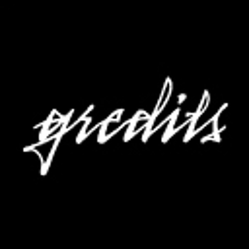 Gredits's avatar