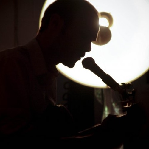 John Drain's avatar