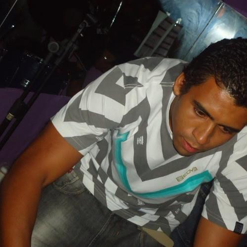 Olati's avatar
