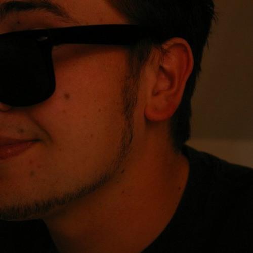 Attek's avatar