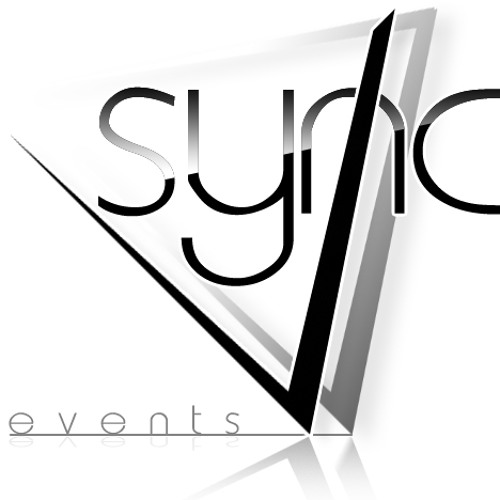 Sync Events's avatar