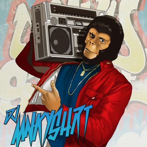mnkyshrt's avatar