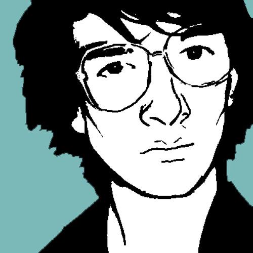 TeenageBeard's avatar