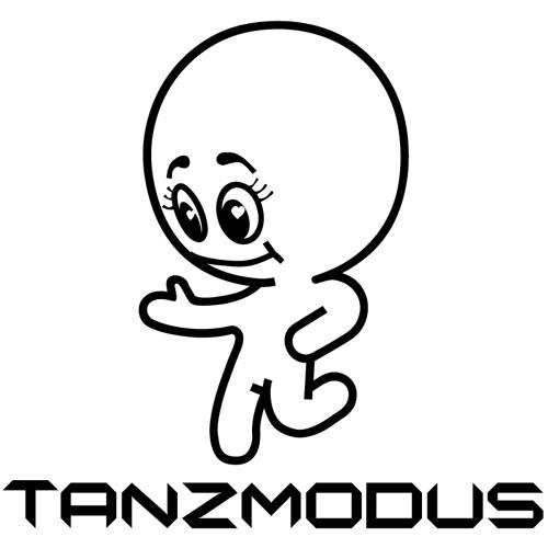 tanzmodus.berlin's avatar