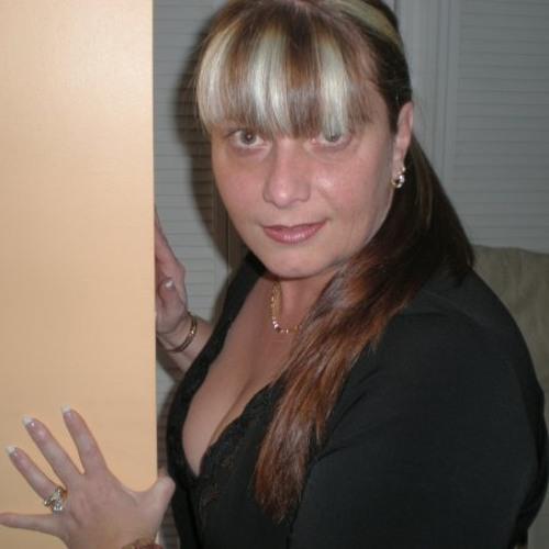 bachata_linda's avatar