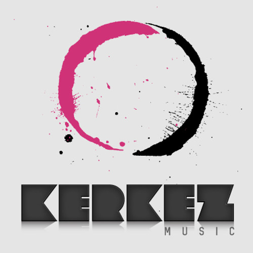 Kerkez Music's avatar